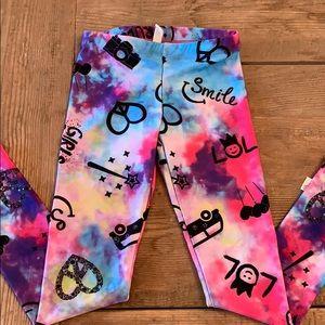 Pixie Lane leggings